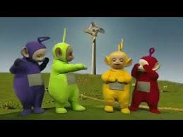 free download mp3 mlg teletubbies 420 mp3ios