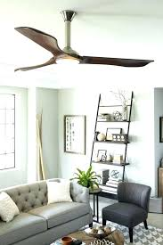 what size ceiling fan for master bedroom what size ceiling fan for living room medium size of ceiling bedroom