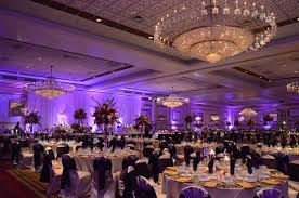 Party Rooms Chicago Wed101 Chicago Wedding Venues Drury Lane 240 Chicago