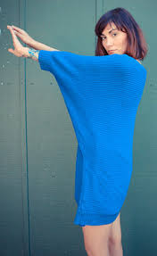 80s sweater dress warm fuzzies sweater dresses of the 80s like totally 80s