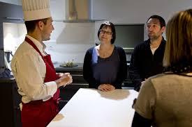 cours de cuisine lons le saunier tic tac toque cours de cuisine et prestations à domicile jura