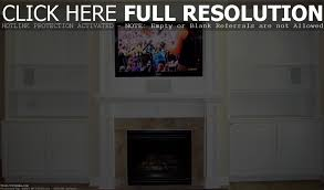white gas fireplace stove home design ideas idolza