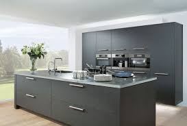 Crystal Kitchen Cabinets by Grey Kitchen Cabinets With White Countertops Built In Ovens Dark