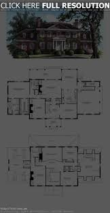historical house plans greek revival house plans ideas scintillating southern mansion