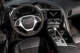 corvette manual transmission corvette buyers in the u s are not big fans of the manual