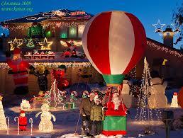 alek u0027s christmas lights u0026 decorations
