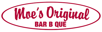 asheville u2014 moe u0027s original bar b que