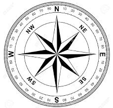 nautical compass stock photos royalty free nautical compass