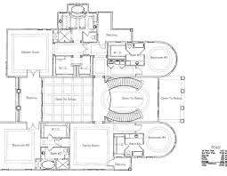 landry design group floor plans floordecorate com