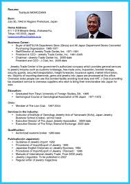 architectural resume for internship pdf creator fresher architect resume sles if you are an architect and you