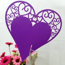 wedding decoration picture more detailed picture about 50pcs