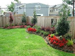 Backyard Corner Landscaping Ideas Landscape Corner Corner Yard Landscaping Ideas Landscape Corner