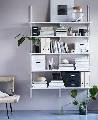 Dorm Desk Bookshelf 7 Stylish Ways To Organize Your Dorm Room