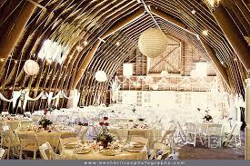 wedding venues in michigan rustic wedding venues in michigan wedding venues wedding ideas