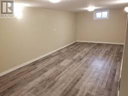 Laminate Flooring Peterborough 1479 Westbrook Dr Peterborough Ontario K9j6r5 280620217