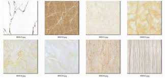 fully porcelain tile size 32 32 color galaxy white