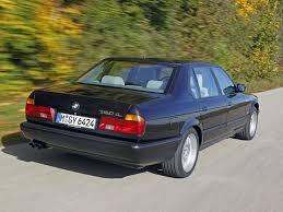 1988 bmw 7 series bmw e32 qwant zoeken bmw e32 bmw and engine