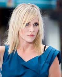 haircuts with layers for short hair hair style and color for woman