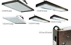 24 inch fluorescent light fixture fixtures light contemporary 24 inch t5 fluorescent light fixtures