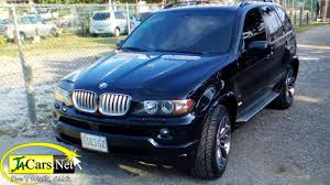 06 bmw x5 for sale 2006 bmw x5 for sale in indies id jbmx555 bmw x5