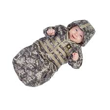 6 Month Boy Halloween Costume 0 6 Month Halloween Costumes Fashionika