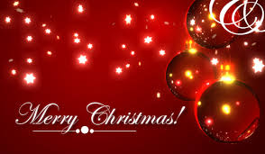 cards online amazing designing online christmas cards best sle template