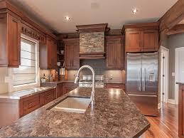 Elmwood Kitchen Cabinets 45 Best Modern Kitchens Images On Pinterest Kitchen Designs