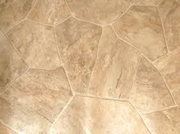 Vinyl Floor Covering Top Vinyl Tile Flooring And Vinyl Floor Tile China Pvc Floor Tile