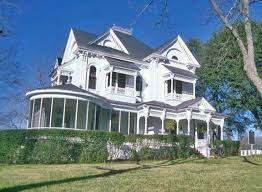 victorian style mansions mansions houses victorian queen anne style homes house plans 17486