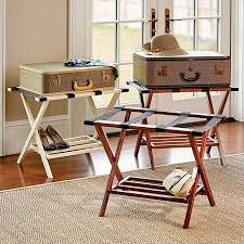 luggage racks for bedroom 14 best luggage rack images on pinterest space bedroom and luggage