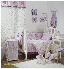 Luxury Baby Bedding Sets Baby Bedding Sets Luxury Baby Nursery Bedding Sets Baby