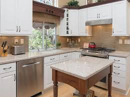 Beach House Kitchen Ideas by Beach House Cottage Kitchen Designs Style Lighthouse Lake