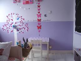 dessin mural chambre fille awesome mur chambre fille ideas amazing house design