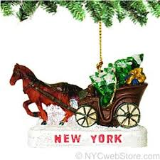 106 best new york ornaments images on