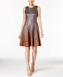 10 sparkly dresses to wear before new year u0027s eve