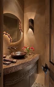 Western Interior Design by Southwestern Decor Design U0026 Decorating Ideas