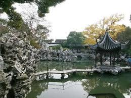 On The Rocks Garden Grove Grove Garden In Suzhou Suzhou Attractions Suzhou Travel Guide