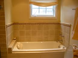 bathroom surround tile ideas tile tub surround home design ideas pictures remodel and decor