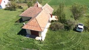 Zweifamilienhaus Zu Kaufen Zu Verkaufen Renovierte Haus Am Plattensee Auch Für