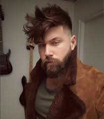 haircuts for 35 35 of the best haircuts for men with thick hair