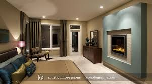 photographing home interiors residential interiors winnipeg photographer portrait