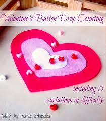 406 best kids u0027 valentine u0027s day activities images on pinterest