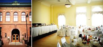grand rapids wedding venues planning a michigan wedding with pearls events downtown grand