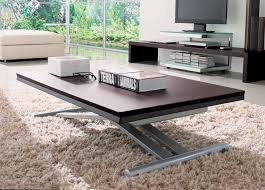 Coffee Table Converts To Dining Table Flip Fold Out Diningcoffee Table Coffee Tables Dining Tables Fold