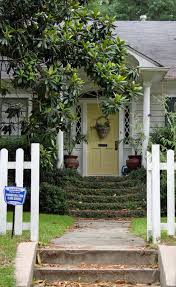 colors for front doors southern lagniappe the curb appeal of doors