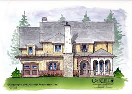 Luxurious House Plans 67 Best House Plans 3 500 S F 4 000 S F Images On Pinterest