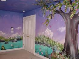 best 25 girls bedroom mural ideas on pinterest eclectic kids