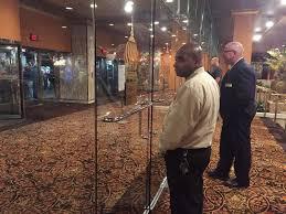 Trump Taj Mahal Floor Plan Trump Taj Mahal Closes After 26 Years In Atlantic City U2013 Las Vegas