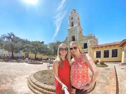 Colorado can us citizens travel to cuba images How much does it cost to travel to cuba flirting with the globe jpg
