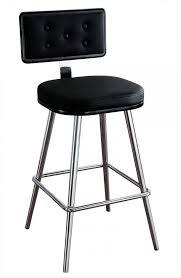 bar stools splendid commercial bar stools modern bar stools